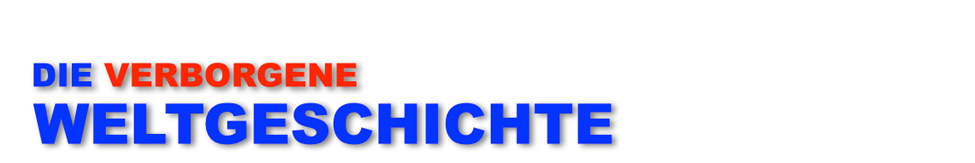 verborgene-weltgeschichte.de